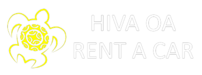 Hiva Oa Rent A Cart